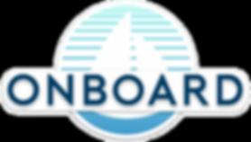 Logo standard ONBOARD.png