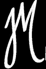 JM white.png