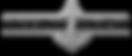 Below_Deck_logo_edited.png