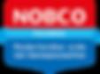 Nobco en EMCC_bewerkt_bewerkt_bewerkt.pn