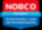 Nobco en EMCC.png