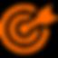iconmonstr-target-4-64.png