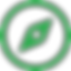 iconmonstr-compass-12-64.png