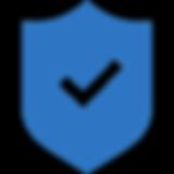 iconmonstr-shield-27-240_bewerkt.png