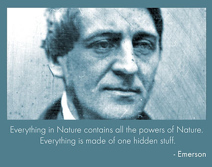 Emerson facebook quote.jpg