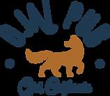 Ojai-Pub-logo.png