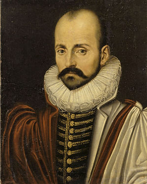 Portrait_of_Michel_de_Montaigne,_circa_u