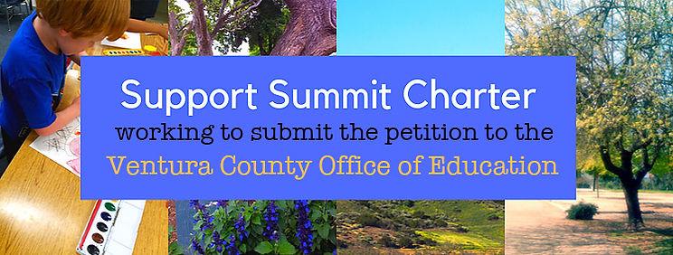 January-9,-2020-county-announcement.jpg
