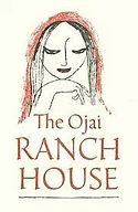 ranch-house.jpg