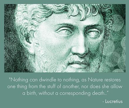 Lucretius quote.jpg