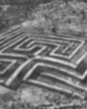 Labyrinth_XI.jpg