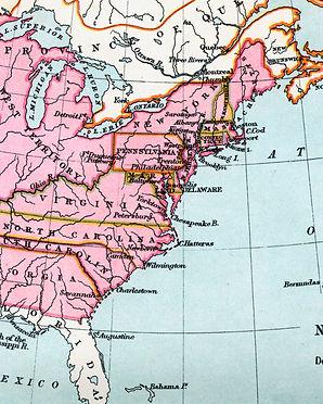 colonies-of-north-america-in-1776.jpg