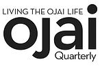 ojai-quarterly-featured.jpg