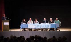 Chatauqua11-19-17_SN-21