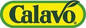 Calavo 3C Logo_no tagline.jpg
