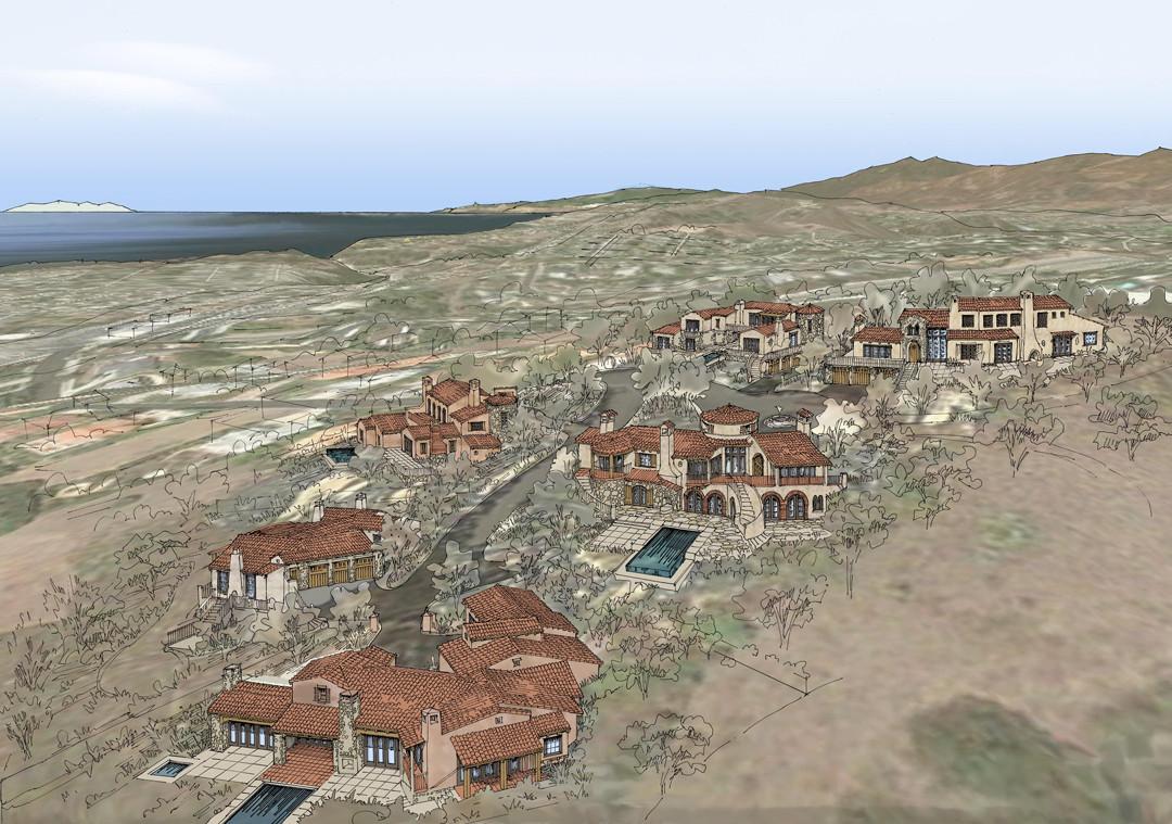 Houses-1-web.jpg