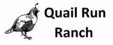 Quail-Run-Ranch-a-e1566323193749.png