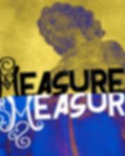 Measure-Antaeus-agora.jpg