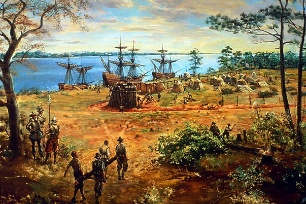 Jamestown Settlement_0.jpg