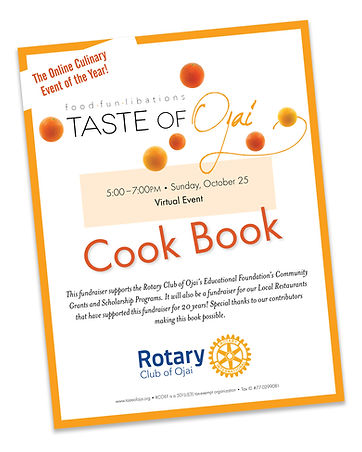 Taste-of-Ojai-2020-Cook-Book-web-cover-p
