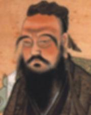 confucius-9254926-2-402.jpg