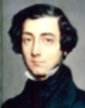 alexis-de-tocqueville-hero.jpg