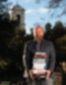 Andy Gilman - Vantana.jpg