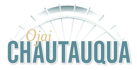 ojai chautauqua logo 2017 CMYK.jpg
