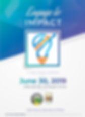 Engage-to-Impact_Digital.jpg