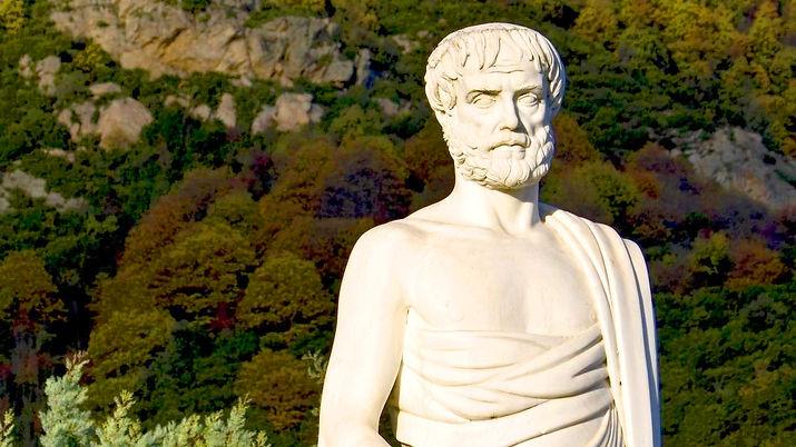 aristotle's-ethics-intensive.jpg