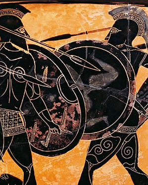 thucydides.jpg