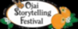 Storytelling-logo-for-2019-website.png
