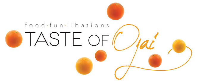 Taste-of-Ojai-Logo-Three.jpg