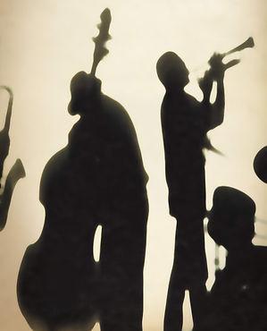 jazz agora foundation online seminar.jpg