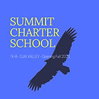 Summit Logo 2020.jpg
