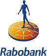 Rabobank_logo.png