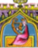 Book-of-Ecclesiastes1500x1000-56a148635f