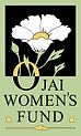 ojai women's fund.jpeg