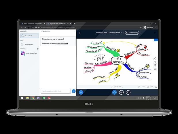 Murid Virtual Classroom - 800.png