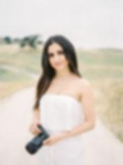 lesa astifo photography