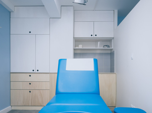 3-artelabo-cabinet_medical_img©Diabolo_B