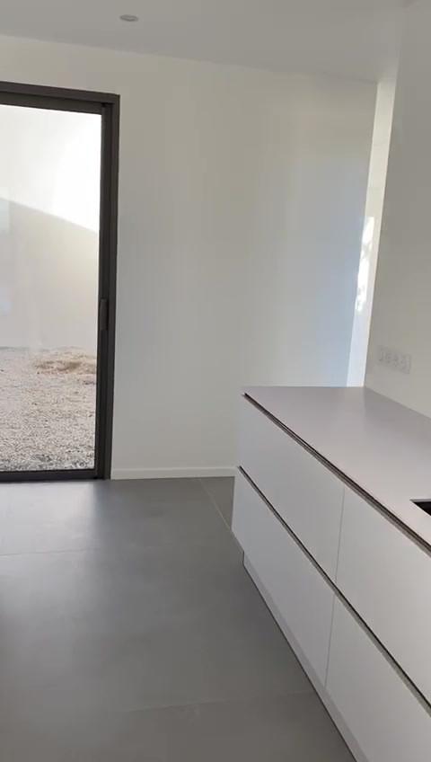 artelabo_villa_confidente-chantier2