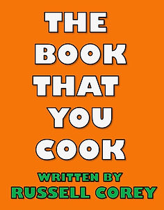 THE BOOK THAT YOU COOK COV.jpg