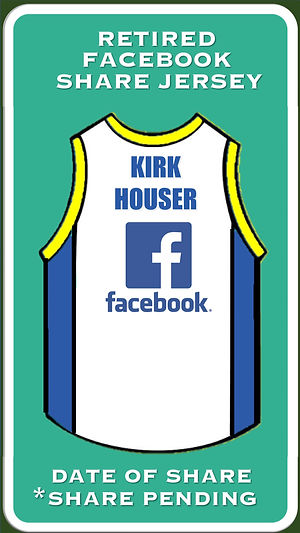 KIRK%20HOUSER%20FACEBOOK%20JERSEY_edited