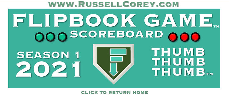 SCOREBOARD%20WITH%20THUMB%20REV%201_edit