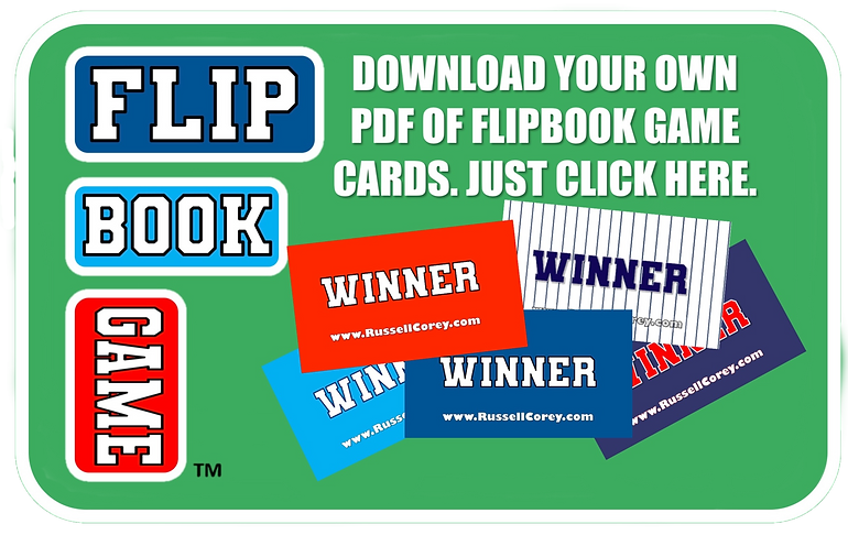 FBG%2520PDF%2520BADGE%2520FOR%2520CARDS_