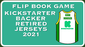 KICKSTARTER RETIRED JERSEY BUTTON.jpg