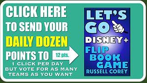 D12 Disney Plus .jpg