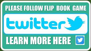 FLIP BOOK TWITTER.jpg