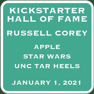 Russell%20Corey%20HOF_edited.jpg